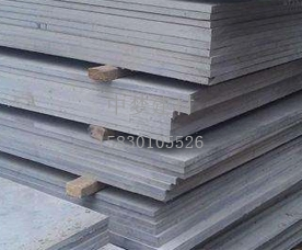 武汉水泥压力板厂家