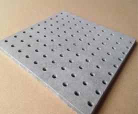 北京穿孔硅酸钙板价格
