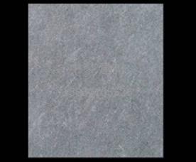 武汉纤维增强水泥压力板