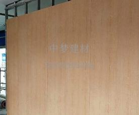 武汉防火冰火板