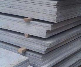 水泥压力板厂家