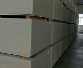 高品质水泥压力板