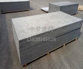武汉防火硅酸钙板