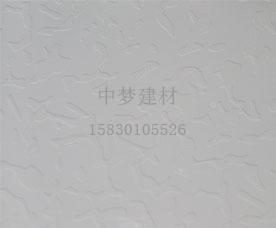 北京高品质硅酸钙板